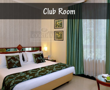 jp-cordial-clubroom-hotel-in-bangalore