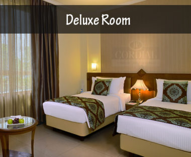 jp-cordial-deluxe-room-hotel-in-bangalore